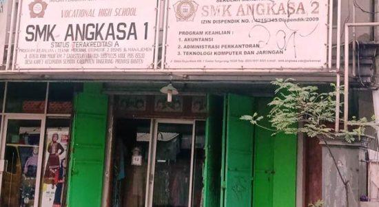 Liputankota.com